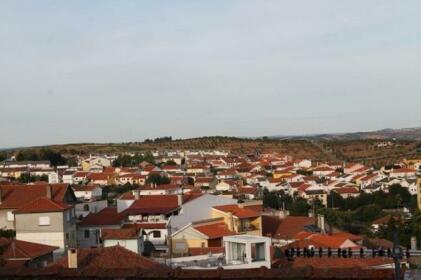 Casa Coelho - Alojamento Local