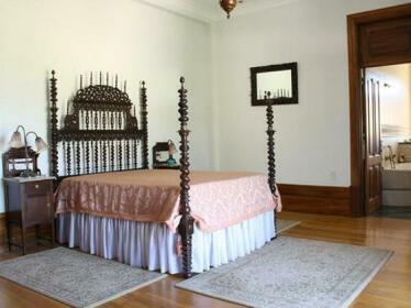 Casa do Fontao