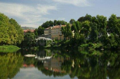 Hotel Casa da Calcada Relais & Chateaux