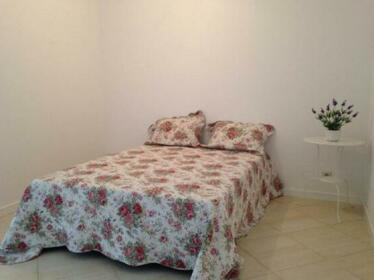 Studio Vila Garcia