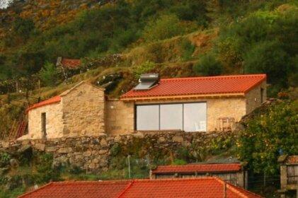 Casa do Ramiscal - Eido do Pomar
