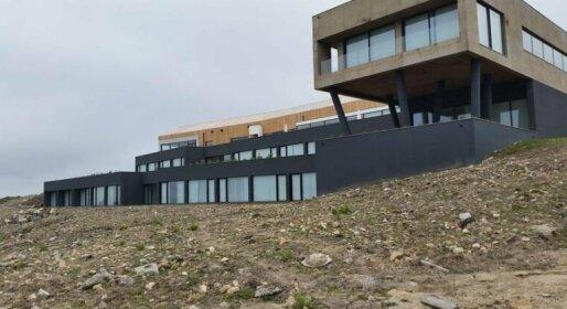 Casa Mezio Aromatic & Nature SPA Hotel