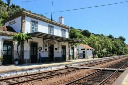 Casa Mateus - Aregos Douro Valley