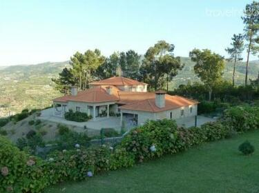 Douro Mansion - Awesome View