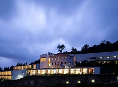 Douro Palace Hotel Resort & SPA