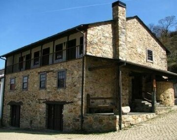 Casa do Lelo Braganca