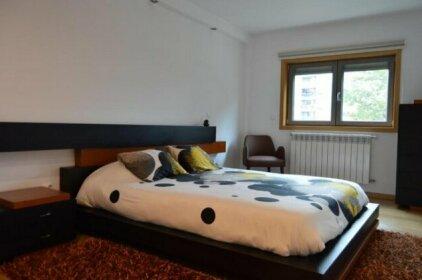 Lupulex Guesthouse