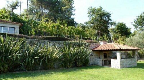 Quinta do Correia