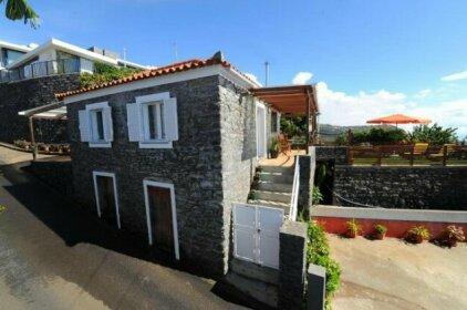 Casa da Bordadeira