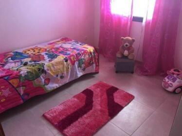 Casa Tania Calheta