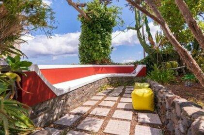 Cyane & Vigo's Cottage Caminho do Massapez n o40