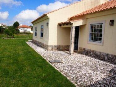 Casa Azul Cartaxo