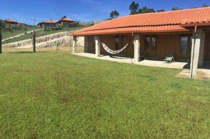 Quinta Da Bela Vista Celorico de Basto