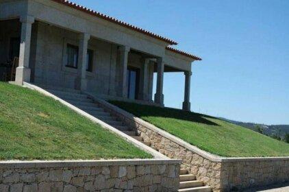 Quinta do Alto