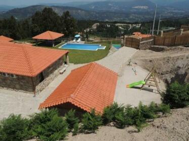Quinta Do Refugio