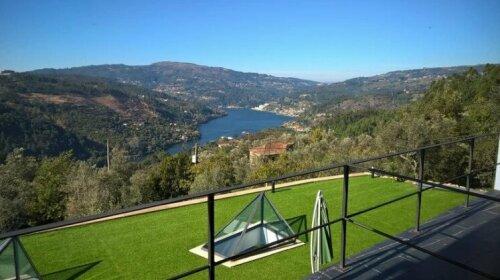 ArsDurium Douro hotel
