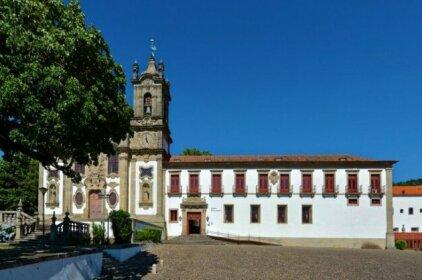 Pousada De Santa Marinha Hotel