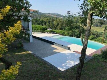 Quinta Milhao - Casa da Horta