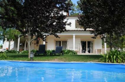 Quinta do Pinhoeiro