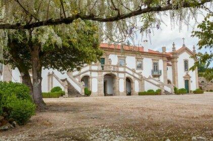 Casa de Quinta