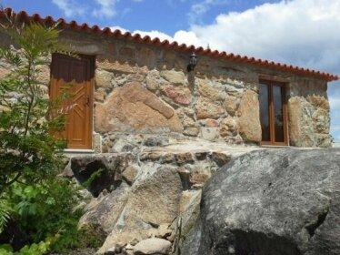 Casa do Alto Marco de Canaveses