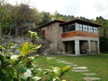 Quinta da Bouca - Agroturismo