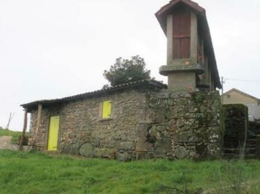 Casa de Paradussa