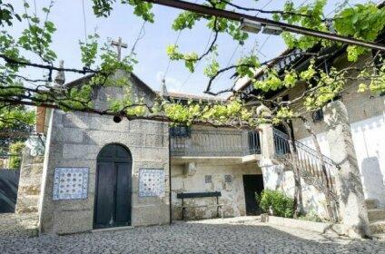 Quinta da Capela Douro