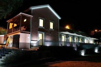 Quinta da Pitarrela
