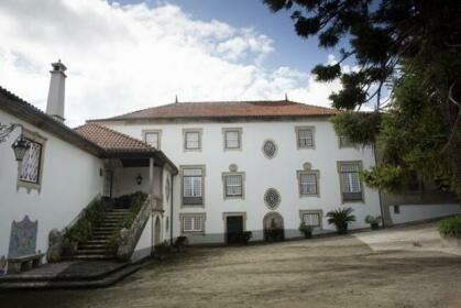 Quinta de Santa Julia