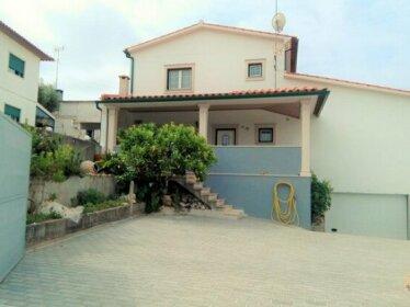 Casa Monte Alegre