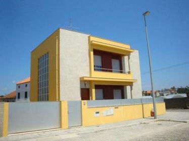 Casas Solar da Torre