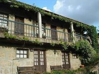 Quinta da Graca Anreade