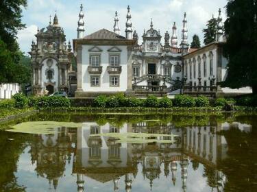 Quinta da Sabica
