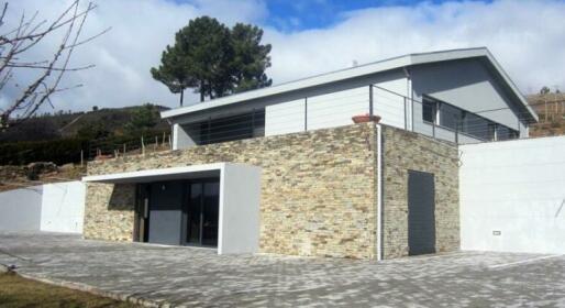 Quinta Manhas Douro