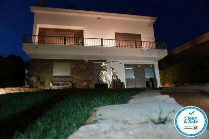 Casa do Ze-AL Sabugal