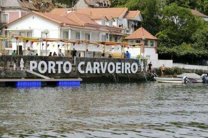 Holiday home Largo Porto Carvoeiro