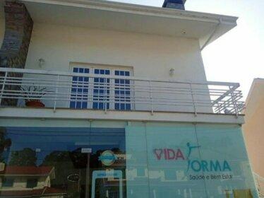 Holiday home Rua Pinho Leal