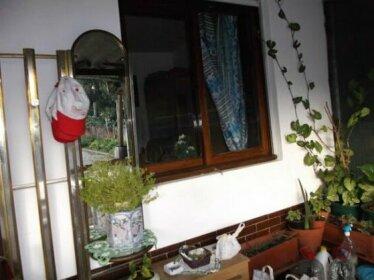 Homestay in Nogueira da Regedoura near Costa Verde