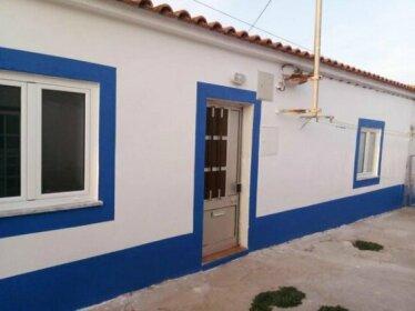 Apartment Rua Doutor Manuel Freire Geraldes