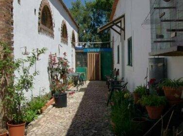 Guets House A Cocheira