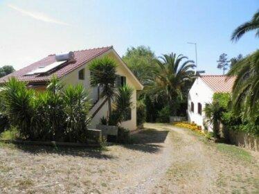 Quinta Camarena