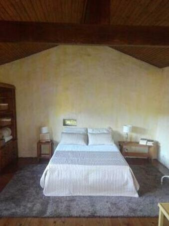 Quinta Atelier