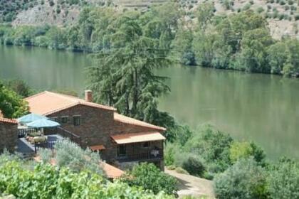 Quinta de S Jose - Turismo Rural