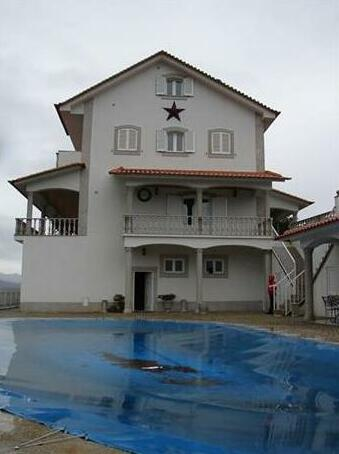 Casa Estrela de Alva