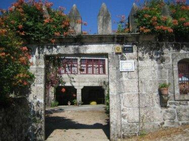 Quinta da Balanca