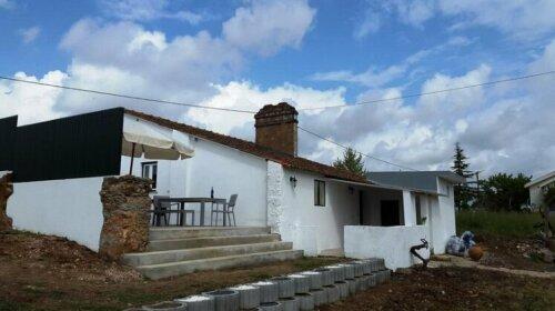 Casa da Quinta Tomar