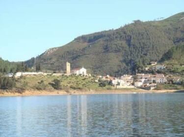 Redondo Lodges