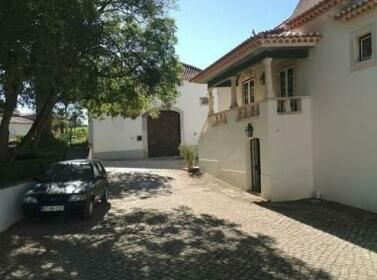 Casa Quinta Da Folgorosa