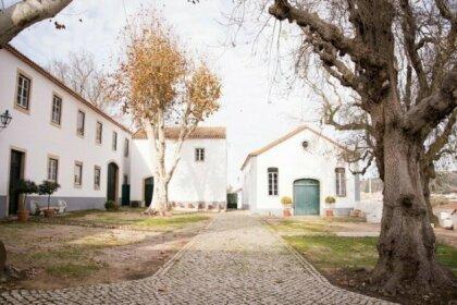 Quinta D'alem